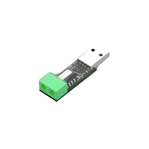 Преобразователь RS485/USB